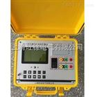 BC-H变压器变比组别测量仪厂家
