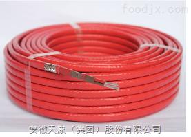 ZR45GBR-P/J-220V伴热电缆