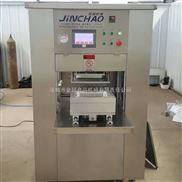 JCQT-4-气调包装机JCQT-4多功能气调包装机