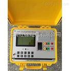 SDBB-183A全自动变比测试仪优惠