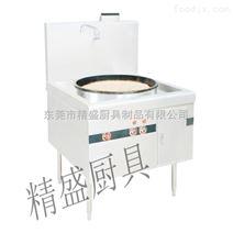 酒店厨房设备,节能环保厨房设备,304#不锈钢厨具
