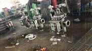 工业循环水自清洗过滤器