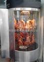 木炭烤鴨爐、奧爾良烤鴨爐、老北京烤鴨爐