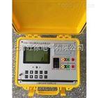 ZYBB-V变压器变比自动测试仪特价