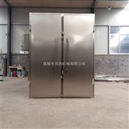蒸菜柜 鱼豆腐蒸箱成型设备 蒸饭柜 蒸煮设备厂家
