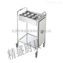 ,节能厨房工程,不锈钢厨房设备 不锈钢餐桌椅