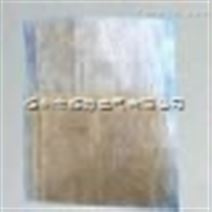 5131醇酸玻璃柔软云母板|柔软云母板