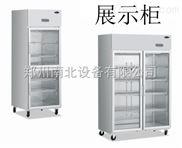 厨房立式冰柜