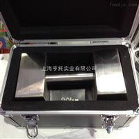 实验室10kg不锈钢砝码 M1等级20KG镀铬砝码