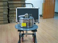 铸造厂5吨无线耐高温电子吊秤 10T冶铁隔热电子吊磅