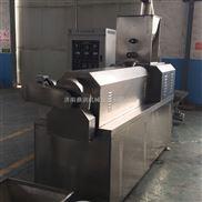 DSE155水產飼料膨化機