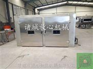 FX-1000-果蔬烘干机多少钱 蔬菜烘干机诸城放心机械