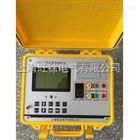 LYBZ-V变比组别测试仪使用方法