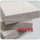 亳州市厂家长期供应高品质匀质板 外墙匀质板