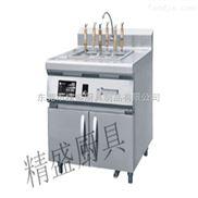 东莞厨房工程哪家专业 304不绣钢厨房设备 节能环保厨房厨具