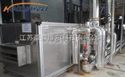 FDR-D系列 江苏无锡-锂电池行业转轮式除湿机