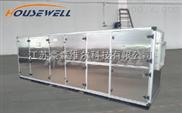 江蘇無錫 制藥行業軟膠囊低溫干燥機