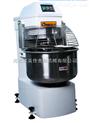 供应 双速双动螺旋和面机 特制搅勾 坚固耐用 SMF25 半包粉