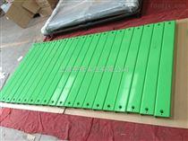 DCS-HT-I1-3吨条形电子秤 条型电子磅秤价格