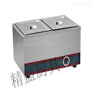 商用保溫湯池 廚房設備工程,不銹鋼廚房設備