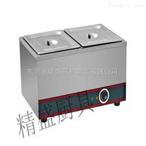 商用保温汤池 厨房设备工程,不锈钢厨房设备