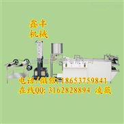安徽豆腐皮机器