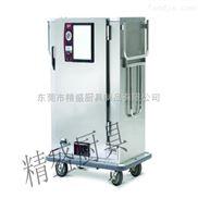 電磁煮面爐 節能環保廚房廚具 304不繡鋼廚房設備工程