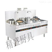 專業設計,改造,整體廚房,廚具設備 東莞廚房設備工程安裝公司