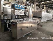 糖果成型机/太妃糖设备/上海糖果设备厂/HQ糖果机系列