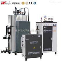 LDR系列立式电蒸汽发生器