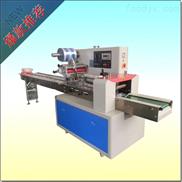 上海鑄衡-DCS-600-兩邊封成品高速糖果包裝機