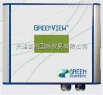 西納進口丹麥GREEN INSTRUMENTS監測儀