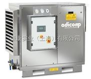 adicomp空压机