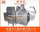 TS-1000蔬菜预煮机