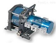 西纳进口美国HII气动增压泵