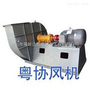 工业锅炉用离心风机  锅炉离心引风机生产商