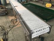 威诺网链-网带输送机生产厂家