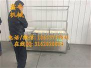 广东腐竹机器 腐竹机一台多少钱一套