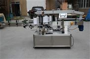 LT-LT全自動雙面貼標機