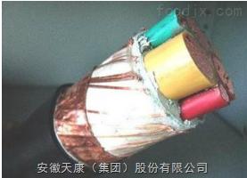 BPGVFP3*35+3*6变频电缆