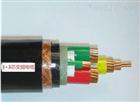 BPYJVPX13R-3*25+1*16變頻電纜