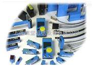 供应DINEL光电光纤传感器