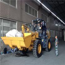 装载机电子秤8吨装载机电子秤 山东5t装载机称重电子秤
