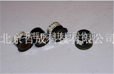 金属j305盖革计数管