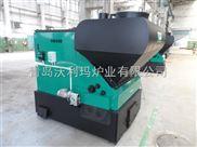 青岛养殖锅炉厂家提供好的产品