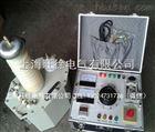 厂家直销TQSB-3/50油浸式试验变压器