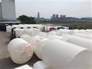 PT10000防腐塑料储罐酸碱储运罐塑料水箱厂家直销塑料水箱