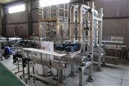 食品类包装机械--奶粉罐装包装机
