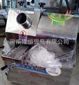郑州甘蔗榨汁机直销| 甘蔗榨汁机特色