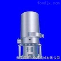 江米专用干燥机